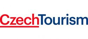Image result for czech tourism logo